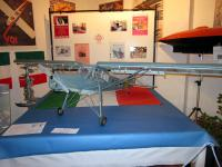 images/gallery/mostra modellismo2.jpg