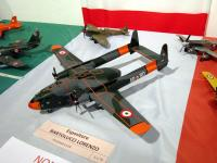 images/gallery/mostra modellismo4.jpg