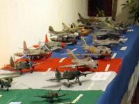 images/gallery/mostra modellismo6.jpg